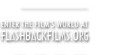 flashbackfilms.org